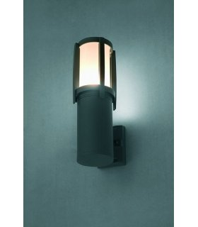 Kinkiet SIROCCO Nowodvorski Lighting