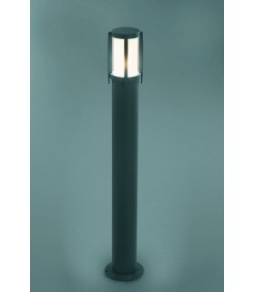 Lampa SIROCCO Nowodvorski Lighting