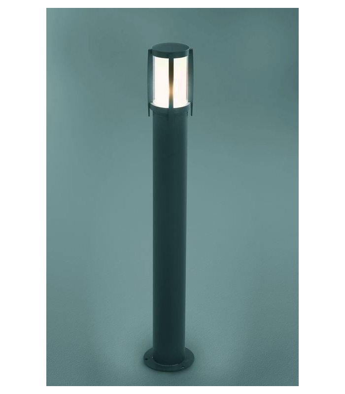 Lampa SIROCCO 90cm Nowodvorski Lighting