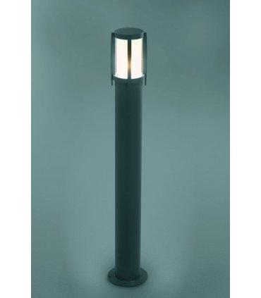 Lampa SIROCCO 90cm