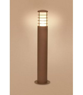 Lampa HORN Nowodvorski Lighting