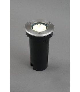 Lampa najazdowa MON 4454