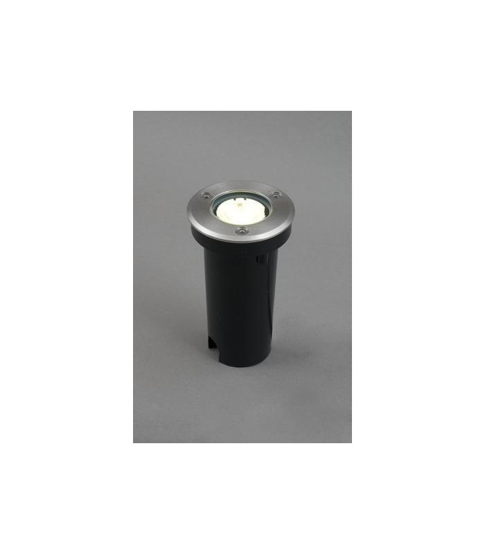 Lampa najazdowa MON Nowodvorski Lighting