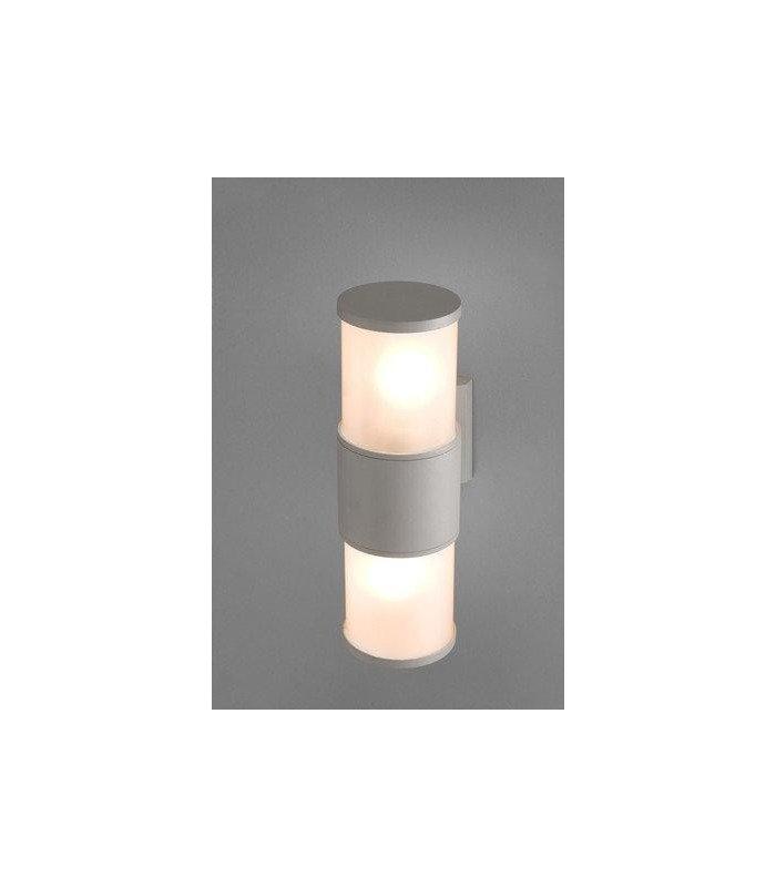 Kinkiet TORRENS II Nowodvorski Lighting