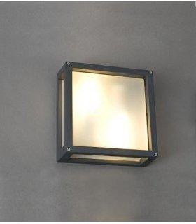 Kinkiet INDUS Nowodvorski Lighting