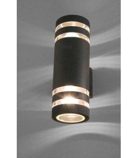 Kinkiet SIERRA II Nowodvorski Lighting