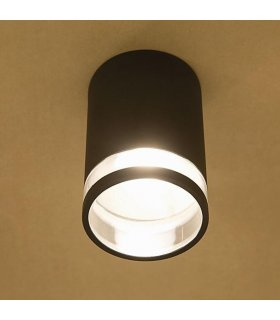 Lampa Sufitowa ROCK Nowodvorski Lighting