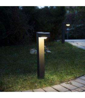 LAMPA PIK 50cm