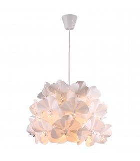 Lampa wisząca Capua 1 LP-MD088-3438A/1P Light Prestige