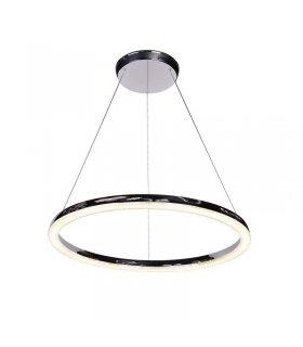 Lampa wisząca LAMIS LP-001/67C Light Prestige