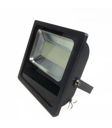 Naświetlacz LED 150W SMD Pro Wodoodporny b. naturalna