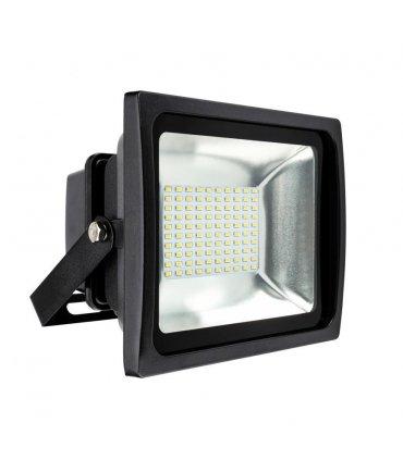 Naświetlacz LED 50W SMD Ciepły Wodoodporny IP65