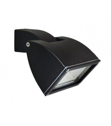 Reflektor ALFA IP54 czarny