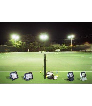 Naświetlacz LED 200W SMD Pro Wodoodporny