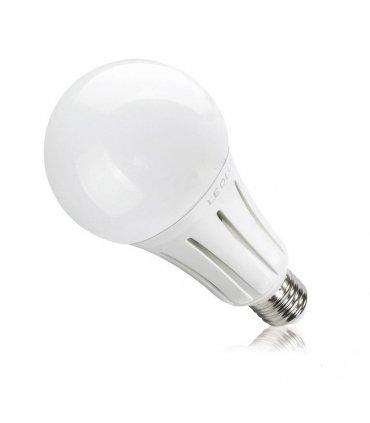 Żarówka LED 24W (150W) E27 NATURALNA