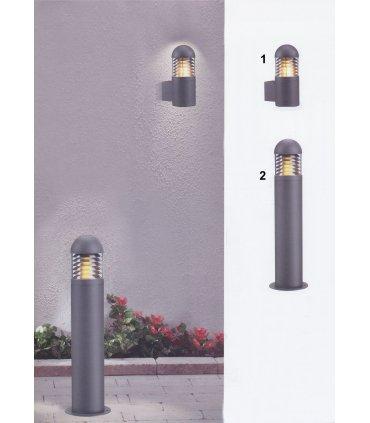 Lampa KURT 100cm