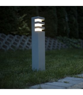 LAMPA RADO 500