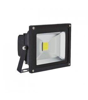 Naświetlacz LED 20W Pro Wodoodporny