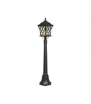 Lampa TAY 112cm