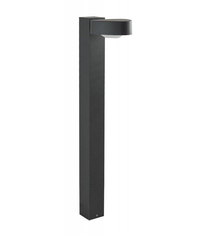 LAMPA PIK 80cm