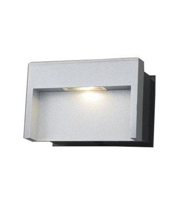 Kinkiet PERI LED