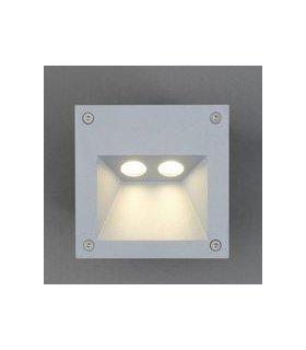 Kinkiet RIMO LED