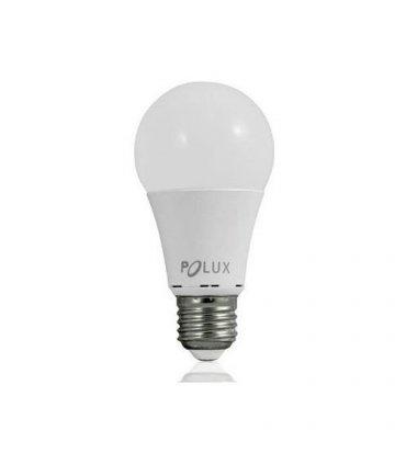 Żarowka LED E27 10W