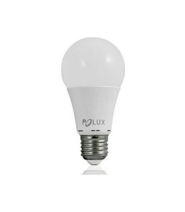 Żarowka LED E27 810lm Ciepła