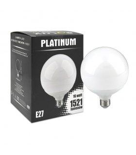 Żarówka LED 16W E27 1521lm