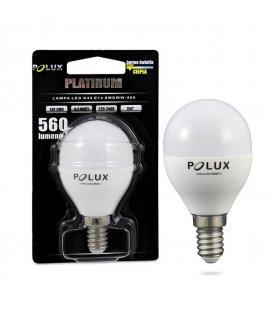 Żarówka LED 6,3W E14 560lm