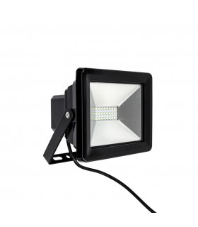 Naświetlacz LED 30W SMD Wodoodporny