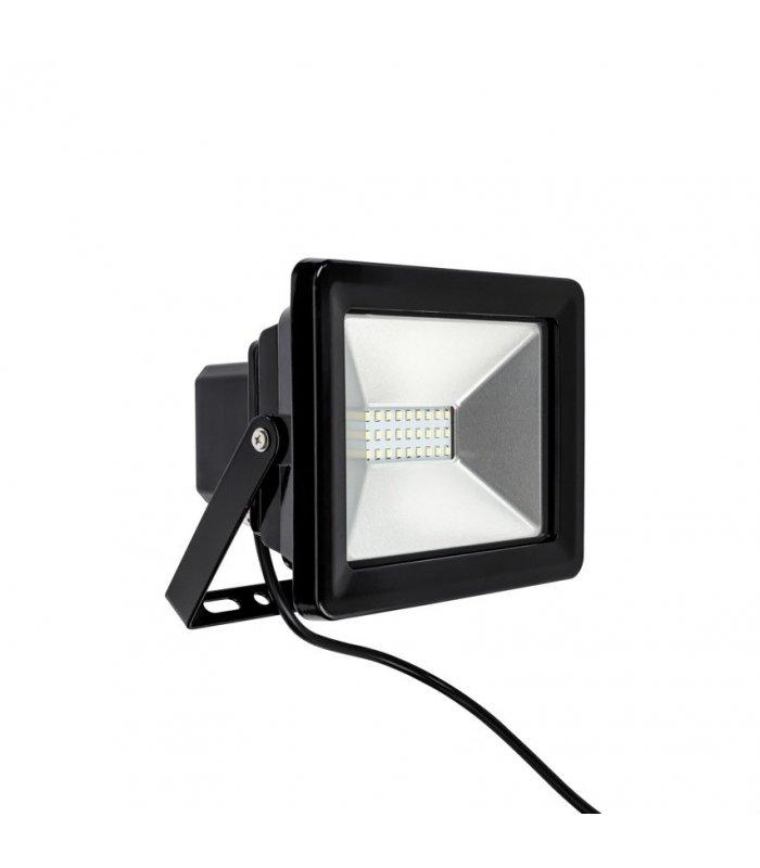 Naświetlacz LED 30W SMD Pro Wodoodporny