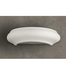 Kinkiet Ceramiczny IGOR