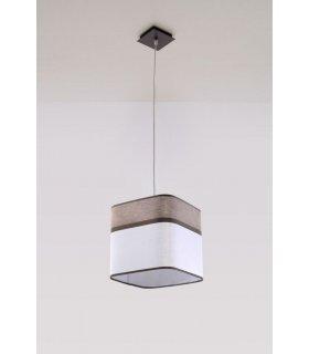 Lampa wisząca LATTE 1