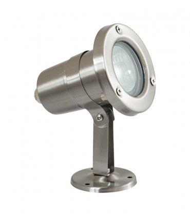 Lampa EMY IP68 (PODWODNA)