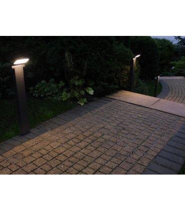 Lampa NEO LED 100cm