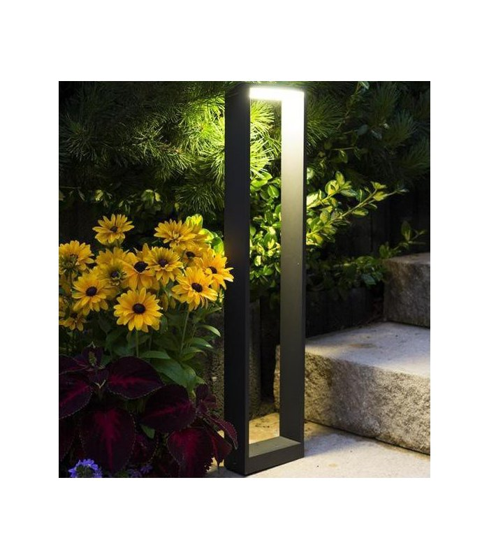 LAMPA FORM 50cm