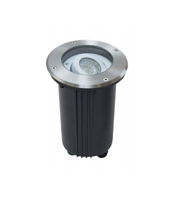 LAMPA MIX