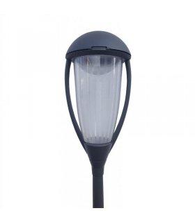 Głowica RUGBY LED 58W