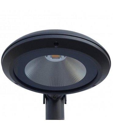 Głowica TYTAN LED