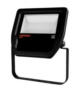Naświetlacz OSRAM LEDVANCE 20W czarna obudowa