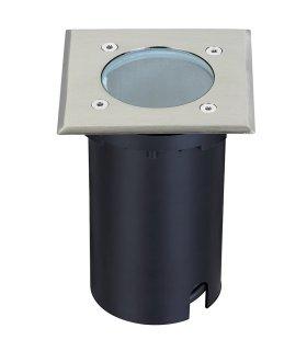 Lampa COMETA SG700Q