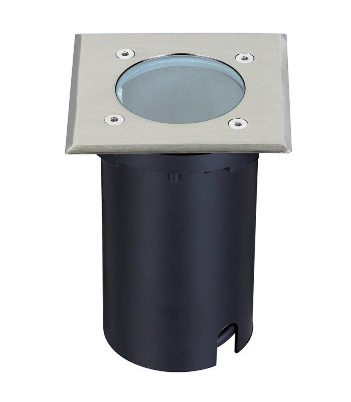 Lampa najazdowa COMETA SG700Q