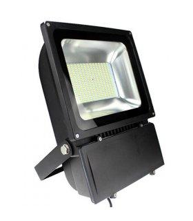 Naświetlacz LED 80W SMD Przemysłowy Wodoodporny IP65