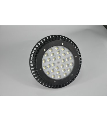 Lampa LED 50W UFO High Bay PHILIPS