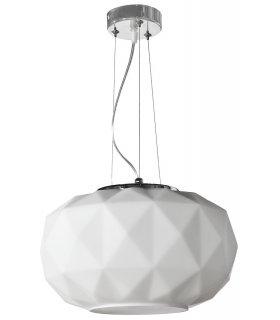 LAMPA ELENA 35cm
