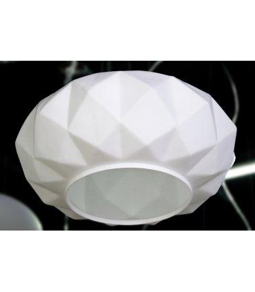 LAMPA ELENA 50cm