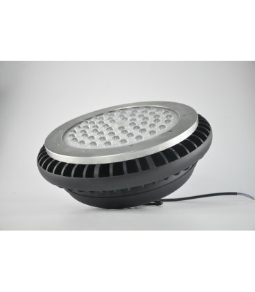 Lampa LED 150W UFO High Bay PHILIPS