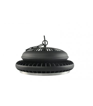 Lampa LED 200W UFO High Bay PHILIPS