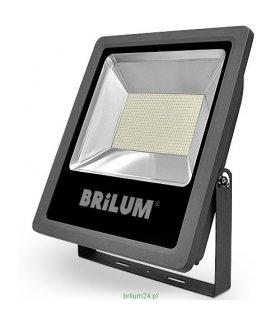 Naświetlacz ORVIS Brilum LED 400W SMD Pro Wodoodporny